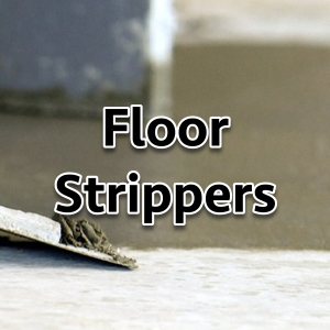 Floor Strippers