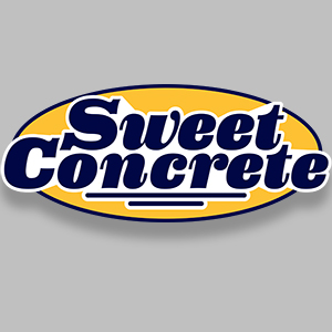 Sweet Concrete Products